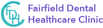 Fairfield Dental Healthcare Clinic